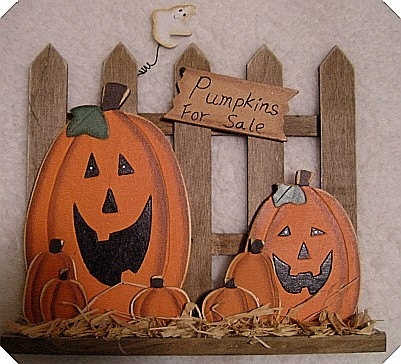 287 best Holidays images on Pinterest Xmas, Halloween ideas and