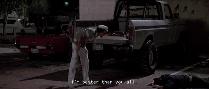 Cape Fear (1991) - Robert De Niro's one of the many classic performances  in a drama thriller - directed by Martin Scorsese http://ift.tt/2iIBKRt #timBeta