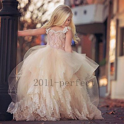 Vintage-Ball-Gown-Flower-Girl-Dresses-For-Weddings-Mint-Toddler-Pageant-Dresses