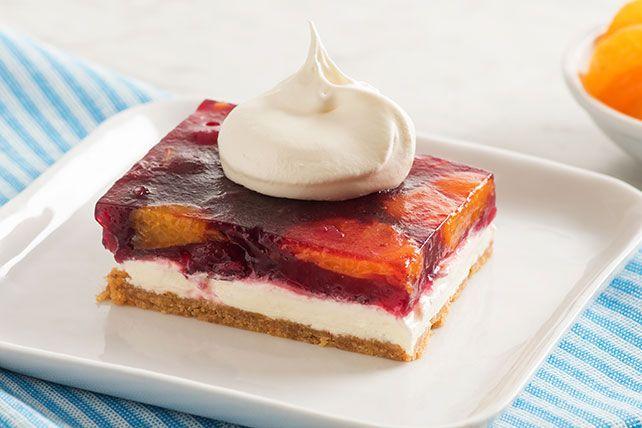 Mandarin Orange Jello Cake Recipe: 17 Best Images About Oranges Recipes On Pinterest