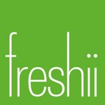 Freshii's menu offers build-your-own salads, wraps, rice bowls and soups personalized with ingredients from three categories
