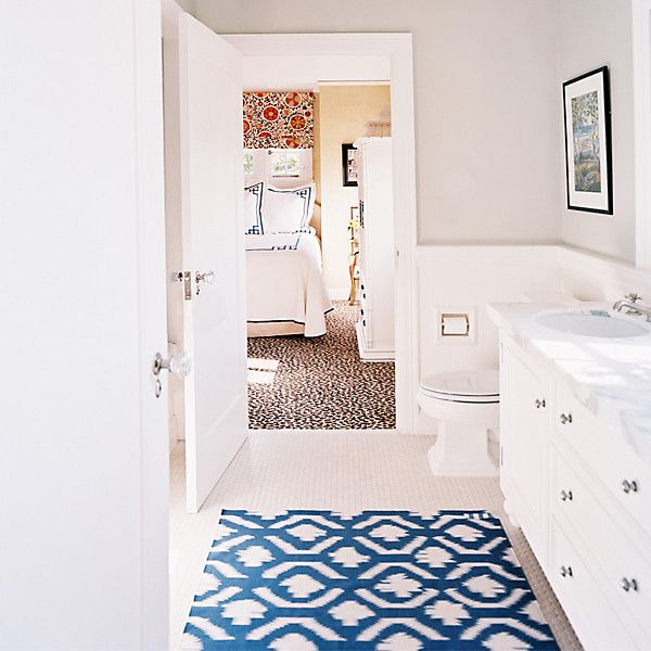 31 best images about bathroom ideas on pinterest showers for Modern day bathrooms