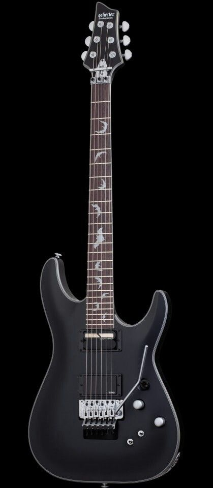 21f8d2071ed78678829807dec8b00047 guitars 20 best designing the perfect guitar images on pinterest Schecter Diamond Series Wiring Diagram at gsmportal.co