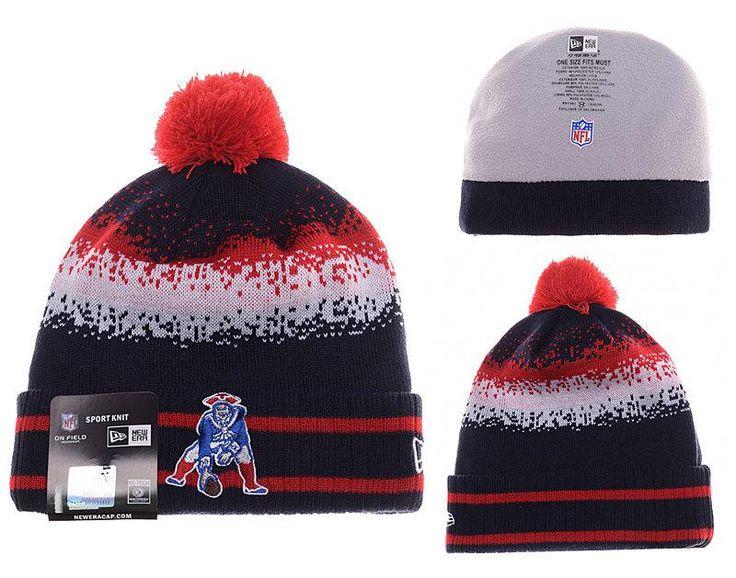 94180a42 new era nfl knit hats xbox 360