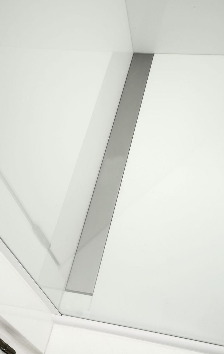 ralo linear inox box - Pesquisa Google