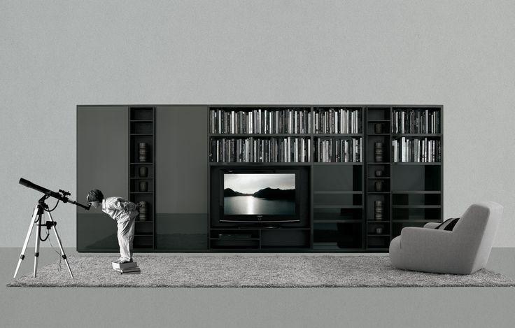 www.poliform.it/poliform/librerie/Gallery_3102_0_1.html