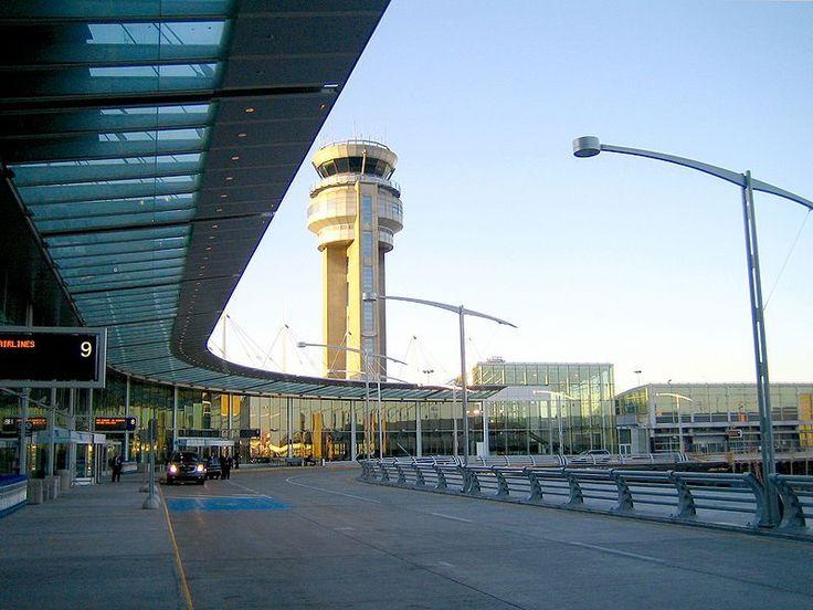 Montréal–Pierre Elliott Trudeau Airport Duty Free - https://www.dutyfreeinformation.com/montreal-pierre-elliott-trudeau-airport-duty-free/