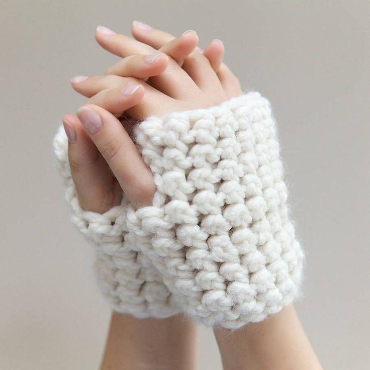 Mejores 28 imágenes de Maxi colls de llana i trapillo en Pinterest ...