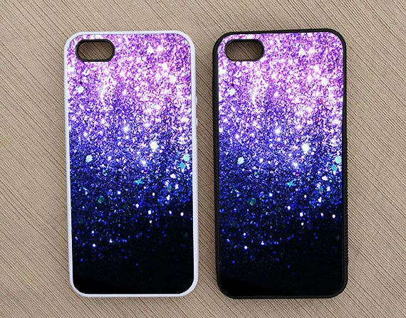 17 Best Images About IPhone Cases On Pinterest