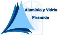 ALUMINIO Y VIDRIO PIRAMIDE  Ventanas de aluminio, puertas de aluminio y canceleria de aluminio