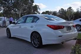 Image result for 2017 infiniti q50 red sport
