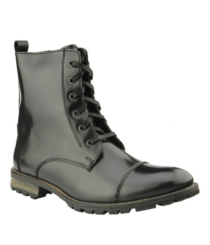 Delize High Length Boots, http://www.snapdeal.com/product/delize-exclusive-black-mid-calf/584599