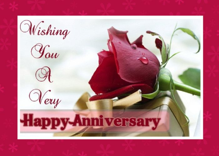 8 best anniversary greeting cards images on pinterest anniversary 8 best anniversary greeting cards images on pinterest anniversary greeting cards online greeting cards and wedding anniversary cards m4hsunfo