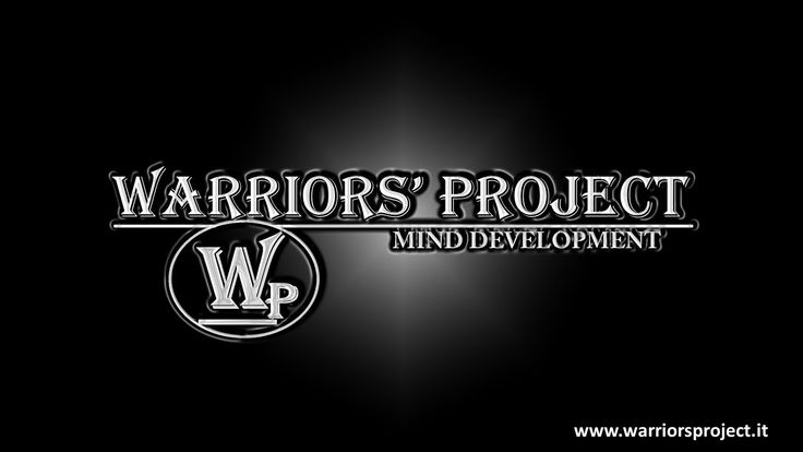 Eroghiamo Corsi di formazione in aula e on-line su: Intelligenza emotiva Comunicazione La Coppia Obiettivi e Strategie  Team Building Crescita Personale, Professionale ed Economica  Contattaci per sapere di più info@warriorsproject.it. Be Different... www.warriorsproject.it