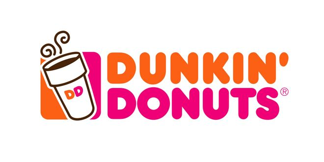 Look at the latest, full and complete Dunkin Donuts menu with prices for your favorite meal. Save your money by visiting them during the happy hours. http://www.menulia.com/dunkin-donuts-menu-prices