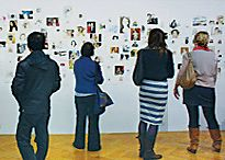 Image of Exhibitions