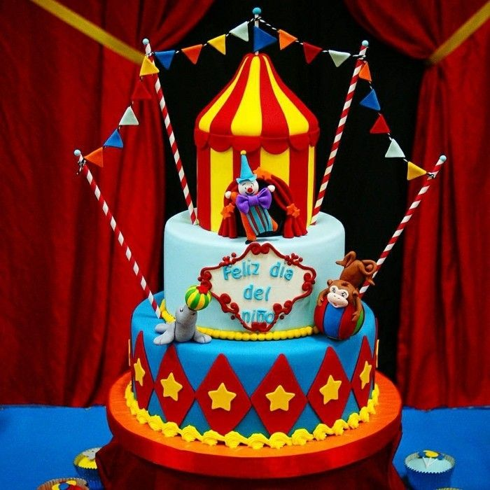 fondant torte herz torten mit fondant rezept pink zirkus