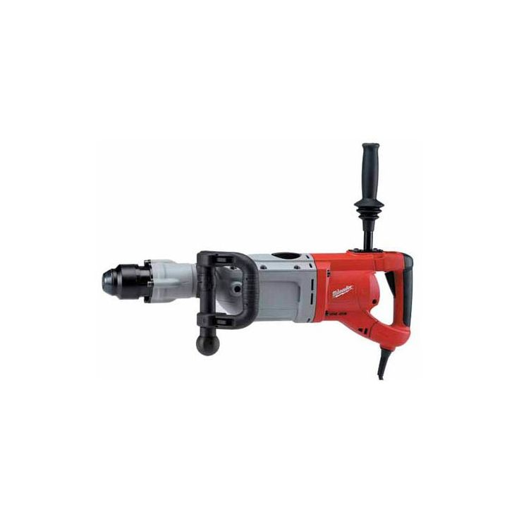 "Milwaukee 5339-21 3/4"" SDS-Max Demolition Hammer Power Tools Demolition Hammers"