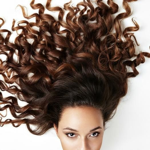 Your Go-To Guide to Shopping for Hair Care Products - Shape.com