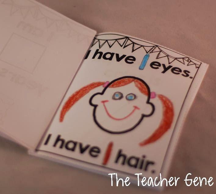The Teacher Gene: Back to School Tips - Set Aside the Chevron Welcom...