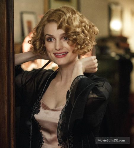 15 best Alison Sudol images on Pinterest | Alison sudol, Fine ...