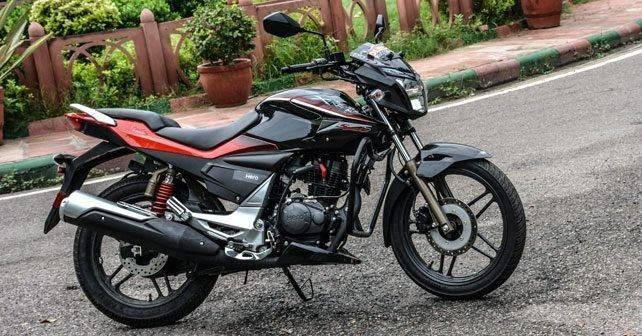 Cbz Xtreme 2015 Model Price In 2020 Hero Motocorp Performance