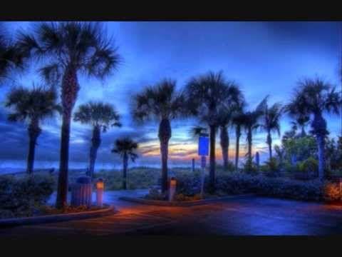 Frank Sinatra: Summer Wind - YouTube