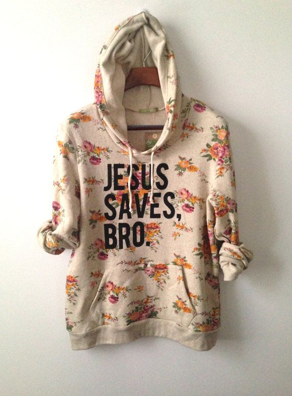 25 Best Ideas About Jesus Saves On Pinterest Jesus