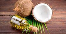 Organic Hemp Tincture Extract Full Spectrum 1 oz / 30 ml  350 mg Natural Flavor