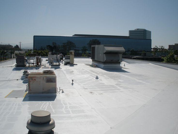 Best 37 Best Tpo Roofing Images On Pinterest Building 400 x 300
