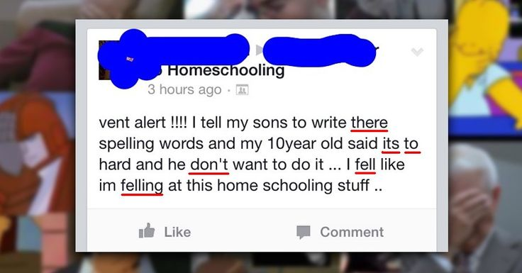 12 People So Stupid It Actually Hurts Your Soul