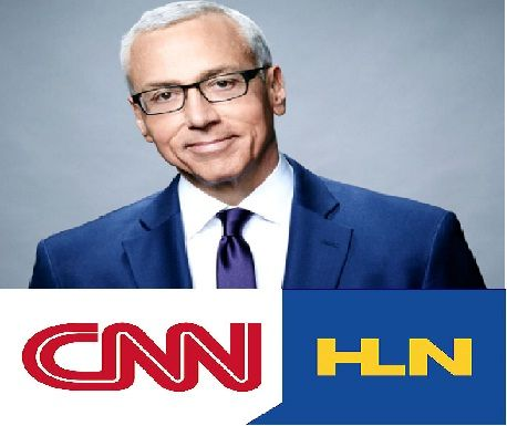"The executive vice president of CNN Ken Jautz has confirmed change in a press statement and said that the addiction specialist with a decades-long career in television and radio ""Dr. Drew"" Pinsky will be leaving HLN in the month of September 2016."