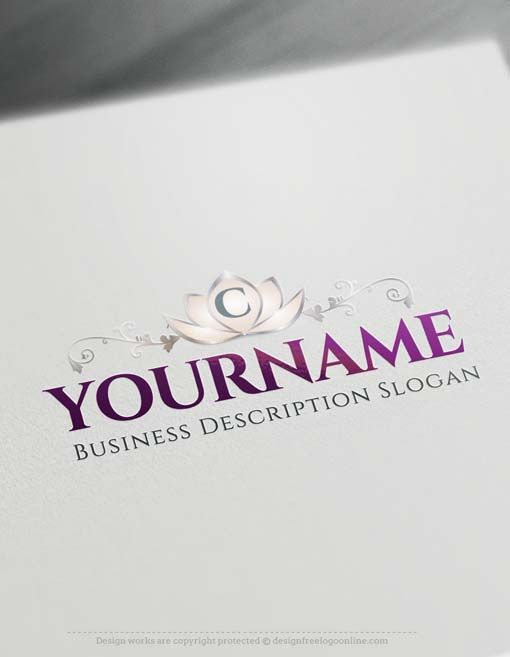 Prime 89 Best Images About Initials Logo Design On Pinterest Largest Home Design Picture Inspirations Pitcheantrous