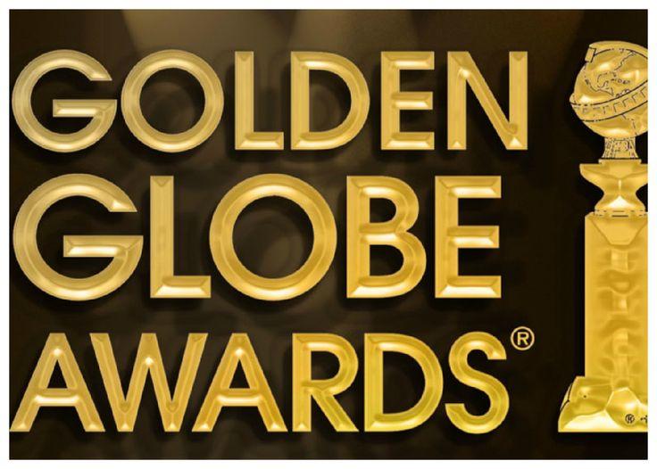 Ακούσατε ακούσατε! Βγήκανε οι υποψηφιότητες για τις Χρυσές Σφαίρες του 2015! Προάγγελος των Όσκαρ, στρώνουν το κόκκινο χαλί για τις υποψηφιότητες και πάντα κρύβουν εκπλήξεις. Φέτος ειδικά, οι εκπλή...