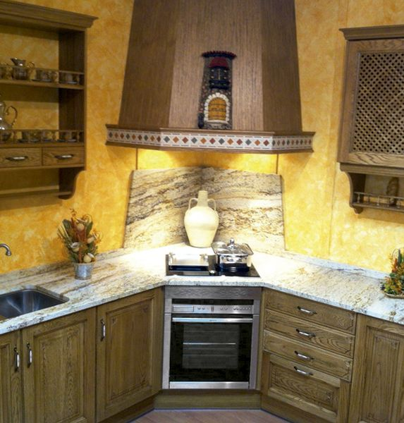 30 best estilo rustico images on pinterest wrought iron - Casas estilo rustico ...