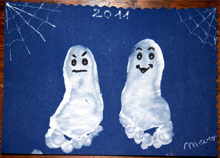 Best 25 bricolage halloween ideas on pinterest halloween decorations for kids ghost online - Bricolage maternelle petite section ...