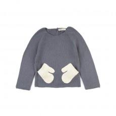 Sara you need this sweater