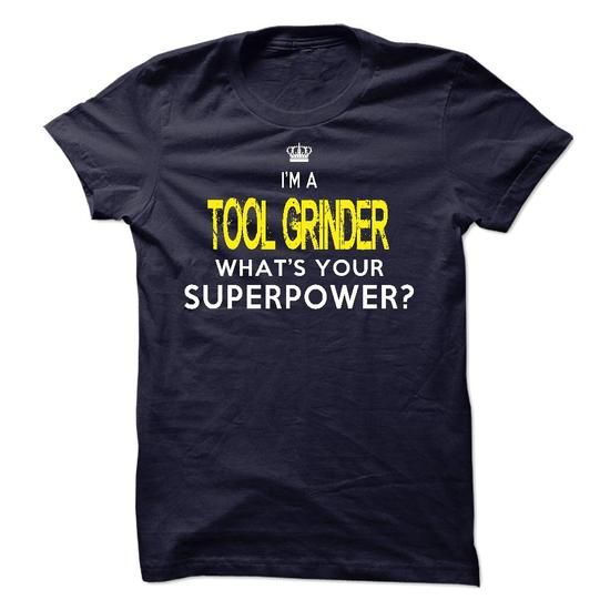 TOOL GRINDER #jean shirt #tee box. GET YOURS  => https://www.sunfrog.com/LifeStyle/TOOL-GRINDER-59348117-Guys.html?68278