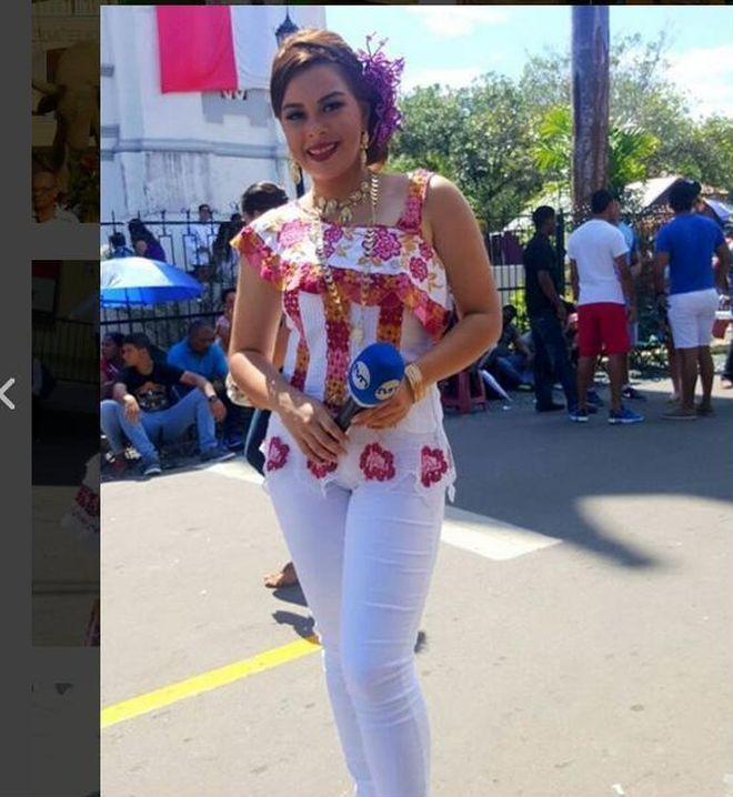 Margarita sale de pantalla, no estará en Hecho en Panamá | Mi Diario Panamá - Noticias, farándula, deportes y más