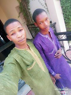 2dc93c9efdf0c Art: mee and my blood   Official nazee in 2019   Blog, Art, Fashion