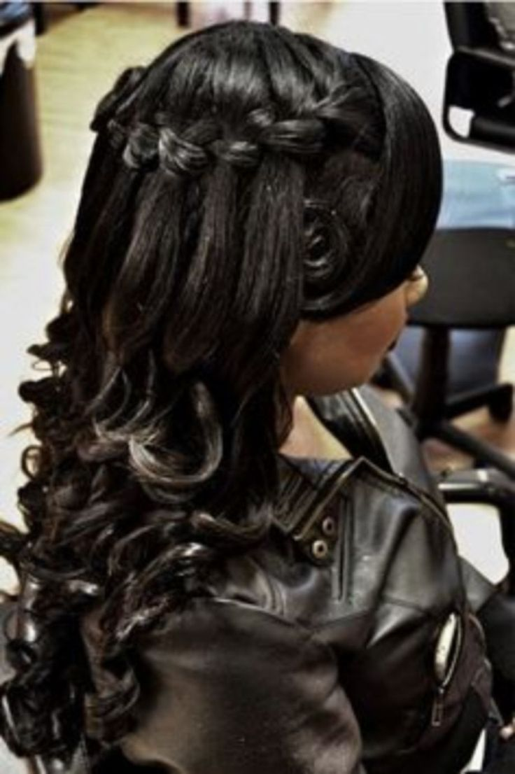 buns hair styles best 25 black braided hairstyles ideas on 3425