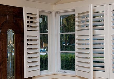 Best 25 Custom Shutters Ideas On Pinterest Outdoor