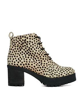 #shoes #animalier