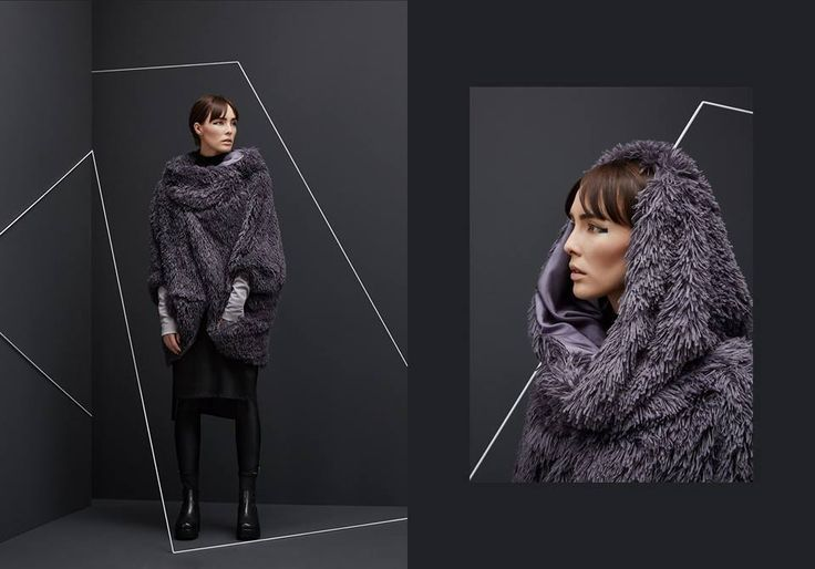 AWESOME.FURR collection