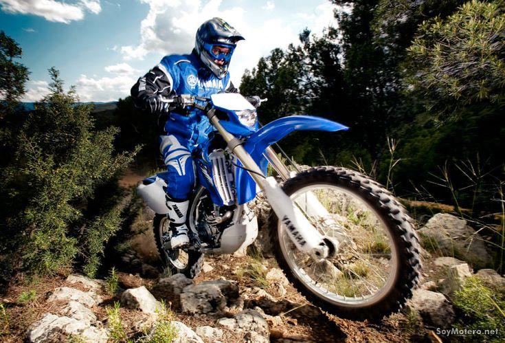 Motos Nuevas 2011 - 2012   Moto Mundo