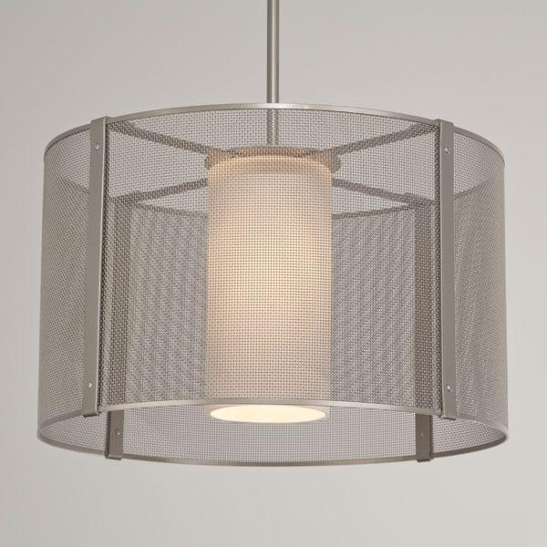 Gem oval starburst chandelier plb0039 0d