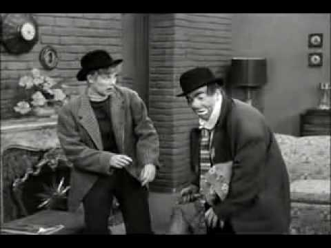 Lucy clip remember when pinterest i love lucy love lucy and i