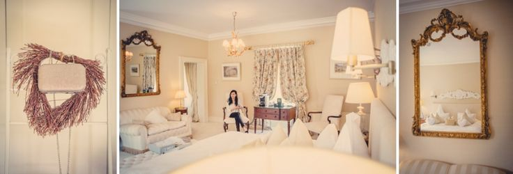Tankardstown House Country House hotel wedding in Ireland photo credit inlovephotography