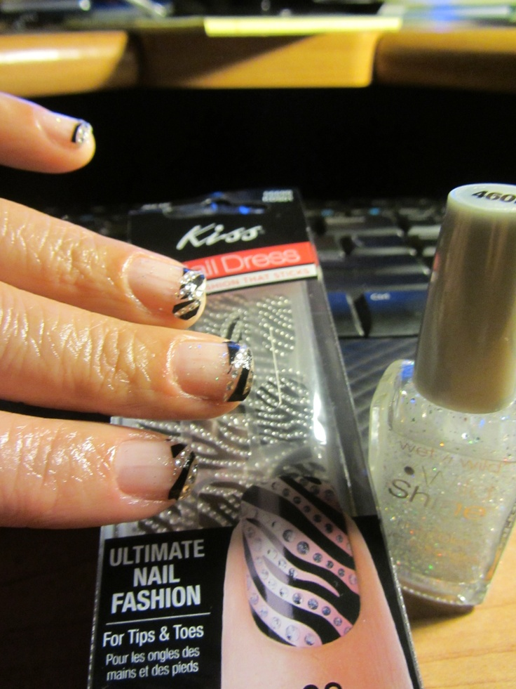 85 best Nails images on Pinterest | Nail design, Gel nails and ...