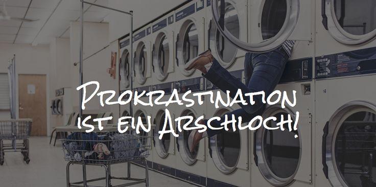 http://www.studierenplus.de/pomodoro-technik/